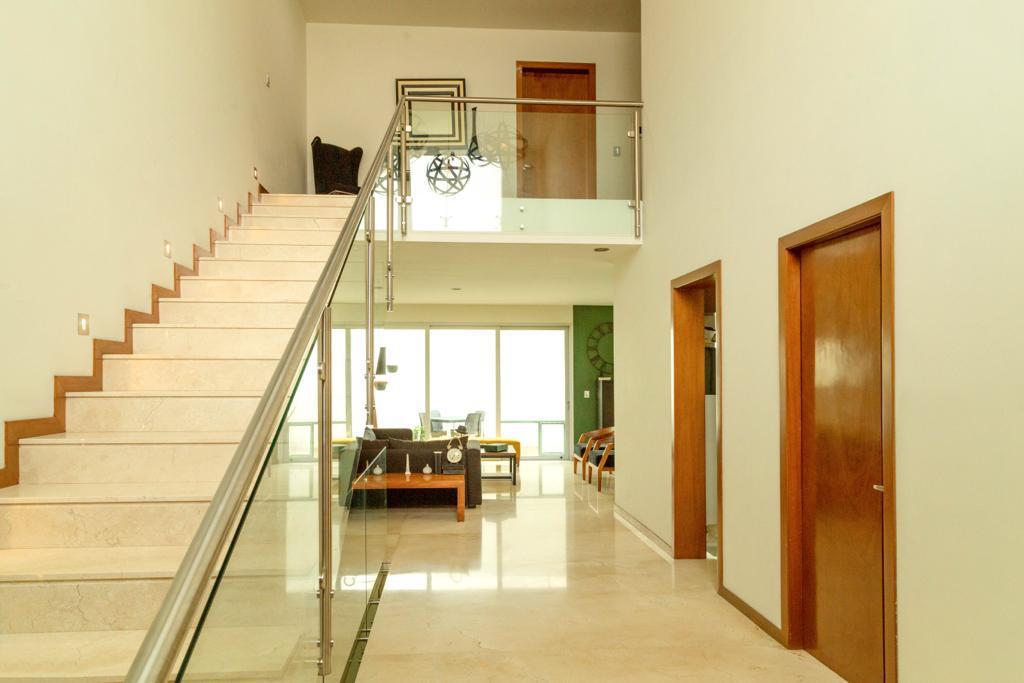 Casa en Venta, Residencial Los Robles